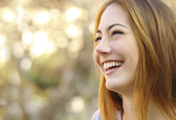 Fracturas dentales y la tensión emocional