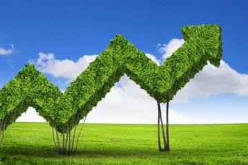 """""""A nova economia tem que estar casada com a ecologia"""""""