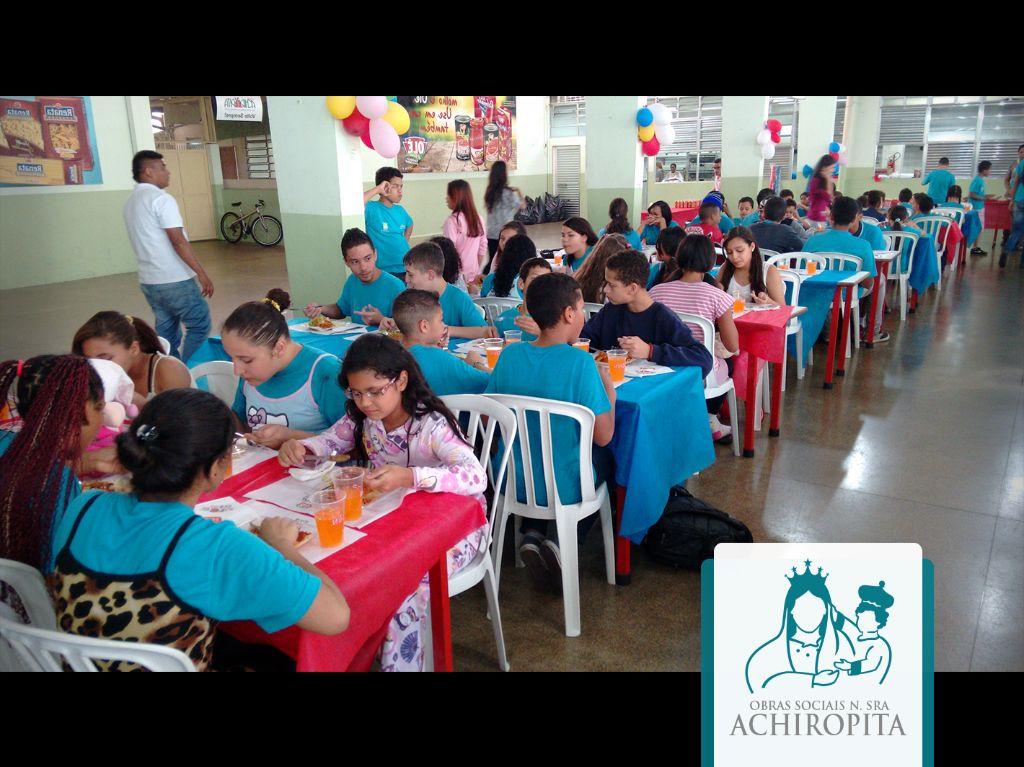 Centro Educacional Dom Orione (7)-2