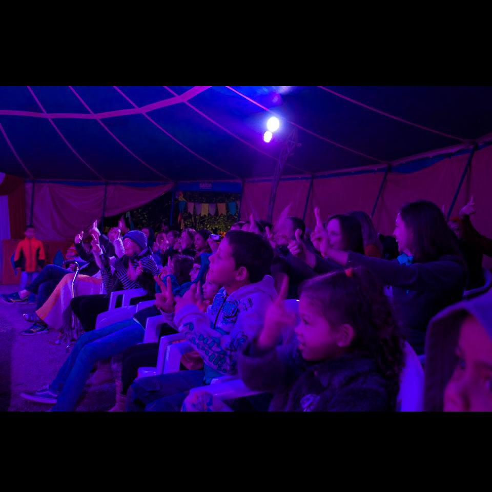 11-gran-circo-marconi-publico