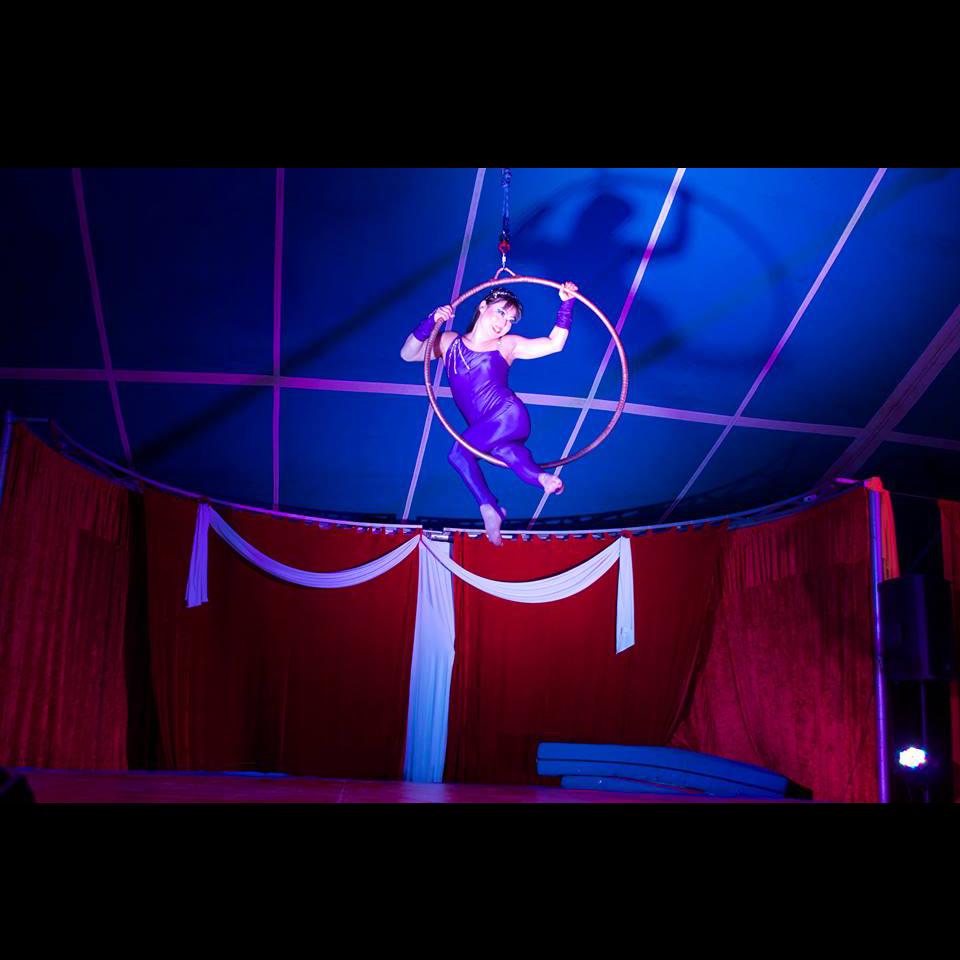 12-gran-circo-marconi-publico