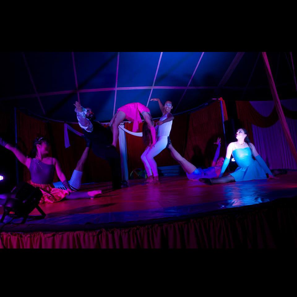 3-gran-circo-marconi-acrobatas