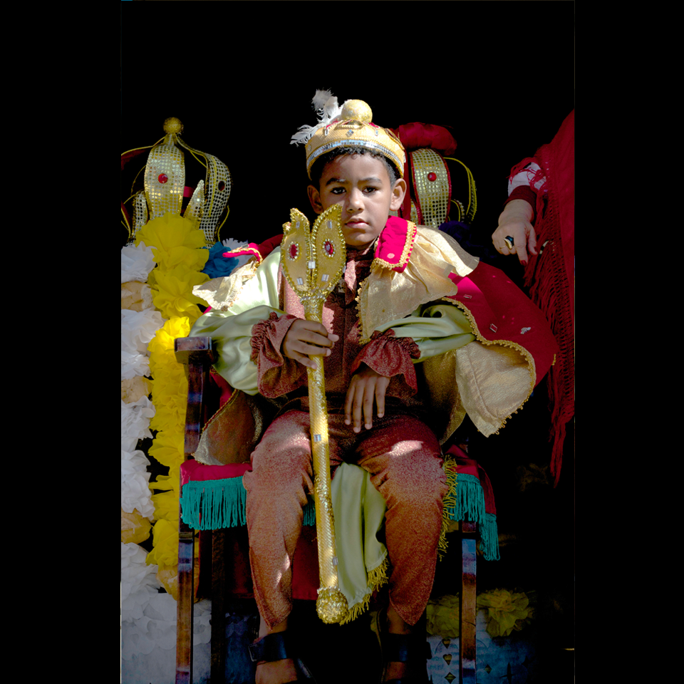 6-festa-do-divino-imperado-2015-vert