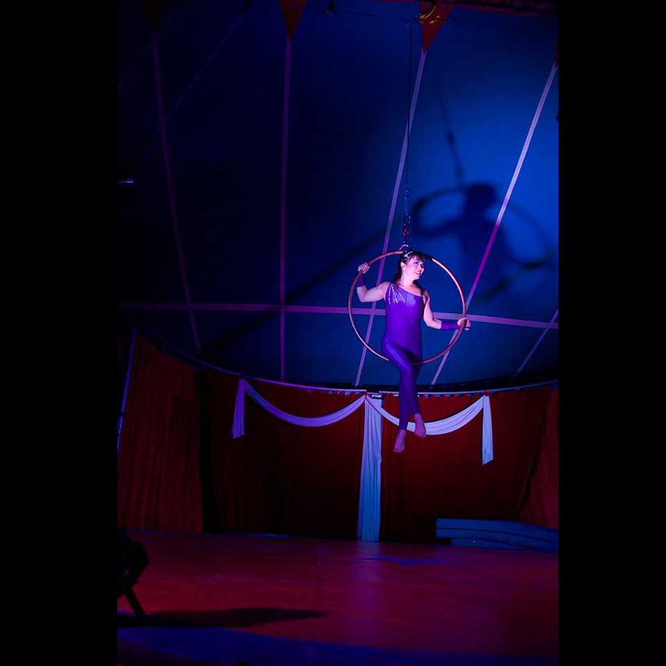 6e-gran-circo-marconi-acrobata