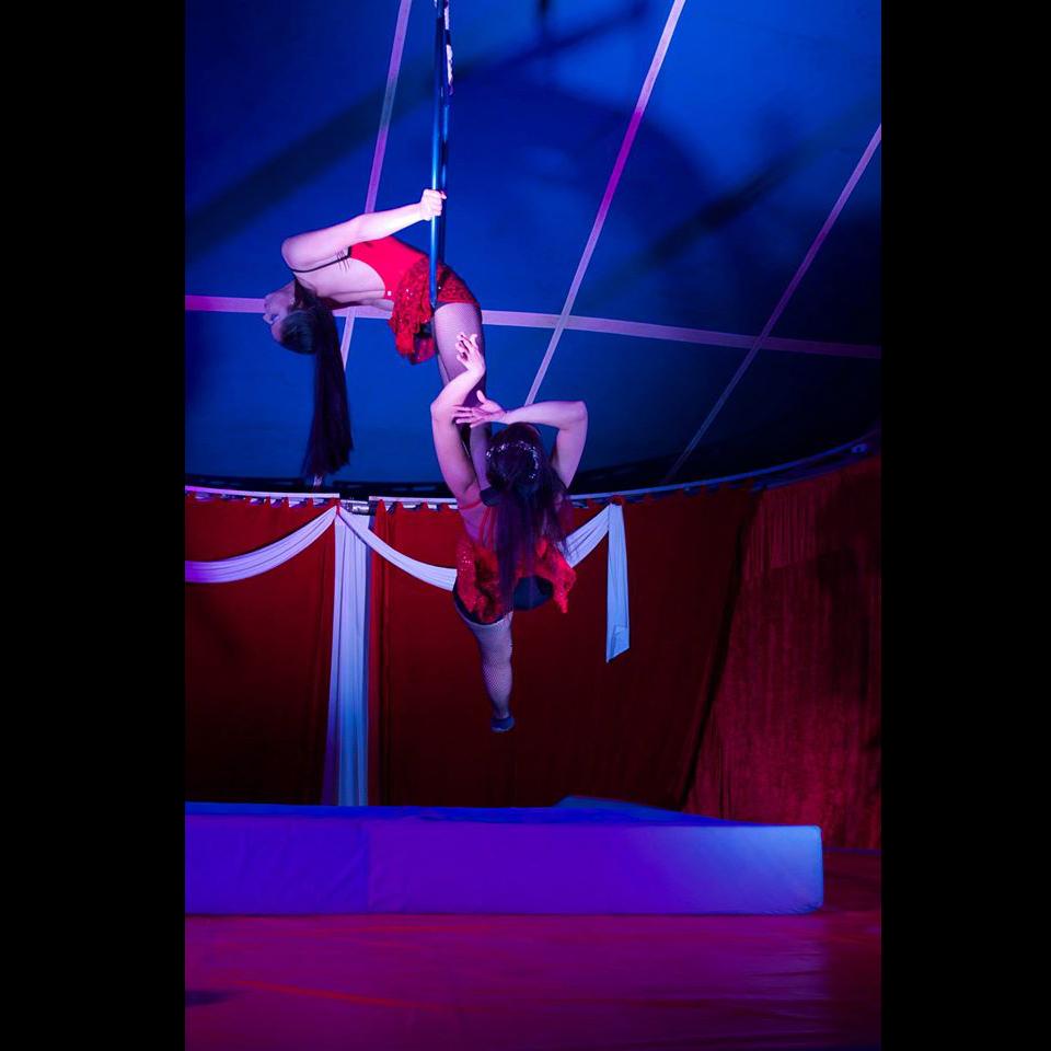 6g-gran-circo-marconi-acrobata