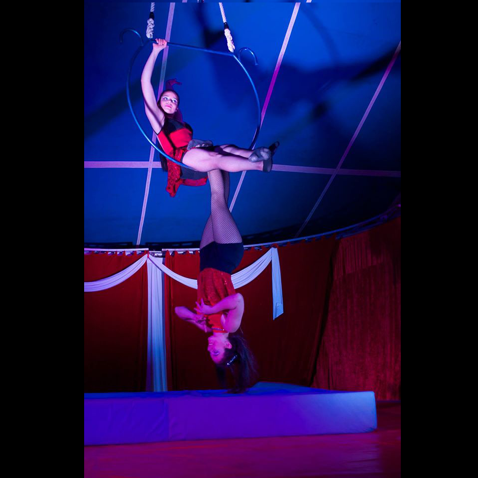 6h-gran-circo-marconi-acrobata
