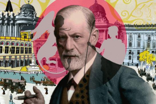 Qué es Ser Psicoanalista?