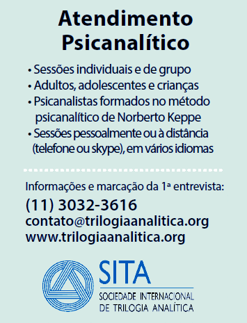 atendimento-psicanalitico-analise-sessao-de-analise-terapia-sao-paulo-skype-telefone-sita-trilogia-analitica-keppe-psicanalise