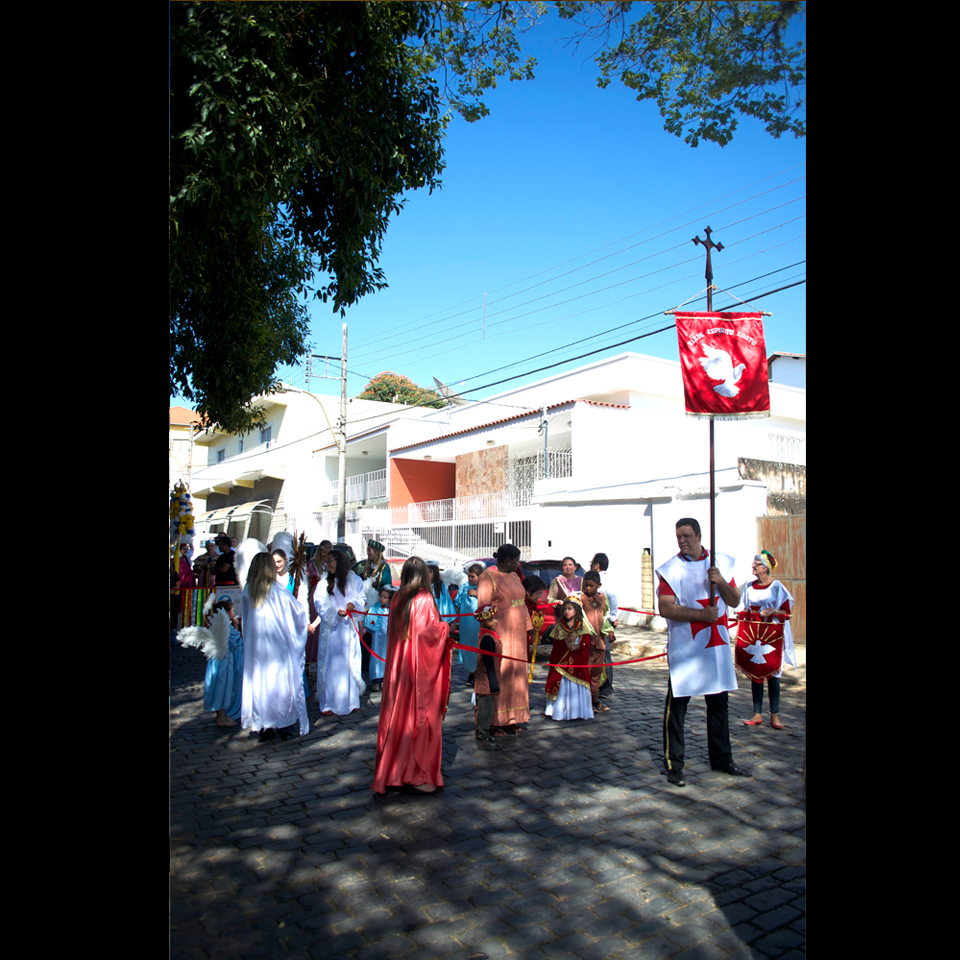 festa-do-divino-2016-cortejo-imperadores