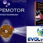 KEPPE MOTOR A breakthrough energy solution