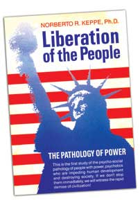 liberation-of-the-people