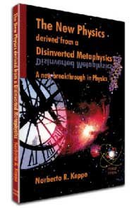 the-new-physics-derived-from-a-disinverted-metaphysics-norberto-keppe