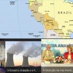 Programas Terapêuticos Trilógicos se espalham pelo Brasil!