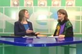 Gestão de Conflitos – Entrevista NGT Notícias