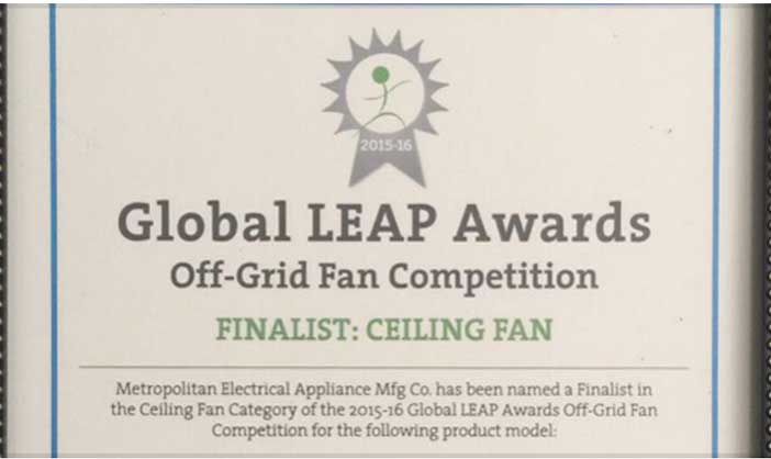 keppe-motor-is-selected-as-finalist-in-the-2015-2016-global-leap-awards-in-usa