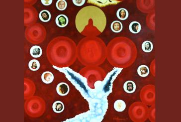 La Eucaristía Según la Nueva Física
