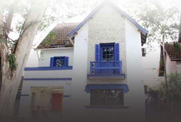 Instituto Keppe & Pacheco de Ciência e Tecnologia