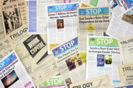 Jornal STOP
