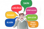 Aprenda Línguas Fazendo Terapia