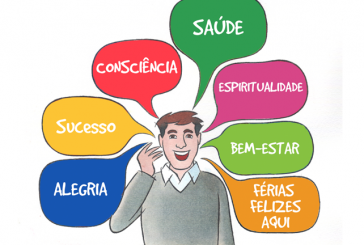 Aprenda Lenguas Haciendo Terapia
