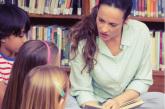 Como Educar Crianças Através de Histórias Infantis