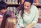 Como Educar Crianças Através de Histórias Terapêuticas