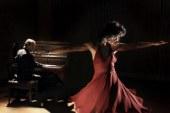 Arte: a alma da sociedade, diz Pianista americano