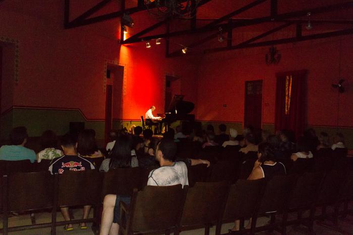 ConcertoConsciencia-0572