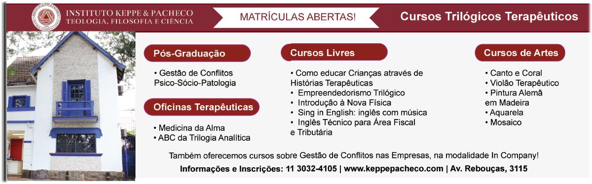 cursos-trilogicos-terapeuticos-matriculas-abertas-pinheiros-sao-paulo-pos-graduacao-aquarela-canto-coral-pintura-ingles