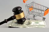 Curso de Gestão de Conflitos no Direito do Consumidor