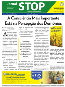 jornal-stop-edicao-92
