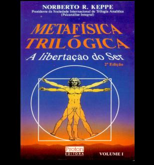 metafisica-trilogica-um-01
