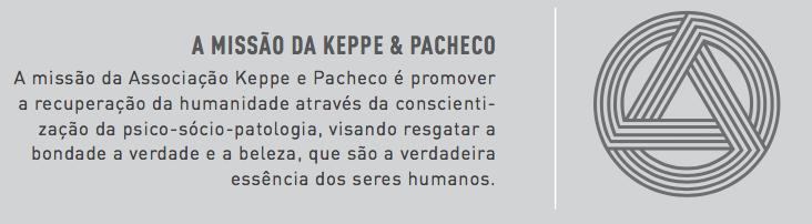 missao-keppe-pacheco-01