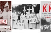 How Women In The KKK Were Instrumental To Its Rise