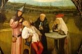 Psicoterapia e Exorcismo se Combinam Mutuamente