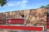 Faculdade Trilógica Keppe & Pacheco é credenciada pelo MEC em Cambuquira MG