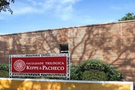 Faculdade Trilógica Lança Cursos Inéditos em Gestão Ambiental e Tecnologia