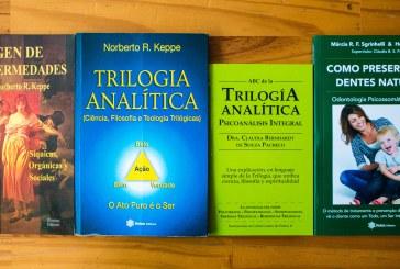 Emprendimientos desde perspectivas diferentes: Empresas Trilógicas