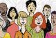 Cantar em Coral melhora a saúde física e psíquica